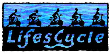 LifesCycle Edinburgh