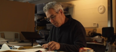 Mike Friton