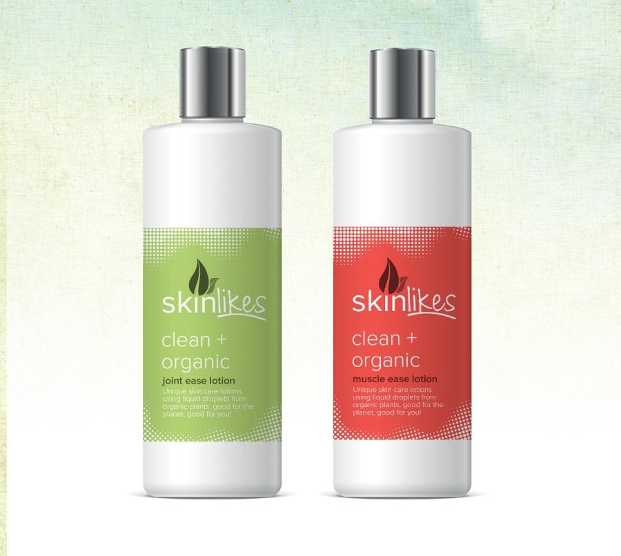 SkinLikes-Health